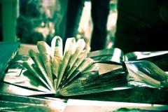 sculture-di-libri