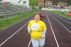 2009-04-25-Borgosesia-Olimpiadi-376